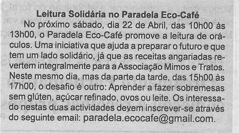 BV-2.ªabr.'17-p.2-Leitura solidária no Paradela Eco-Café.jpg