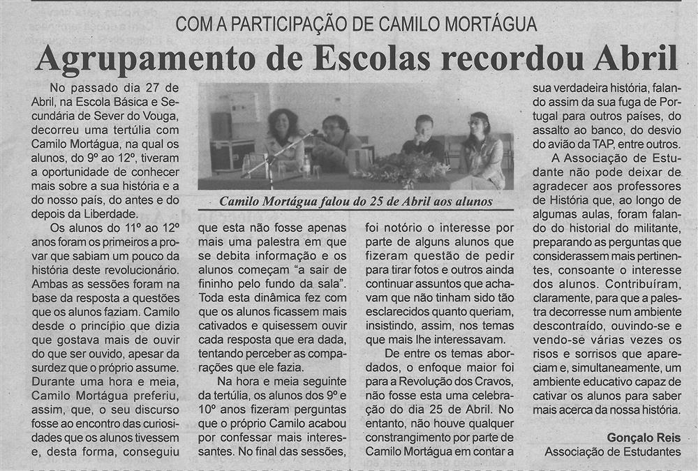 BV-1.ªmaio'17-p.3-Agrupamento de Escolas recordou abril : com a participação de Camilo Mortágua.jpg