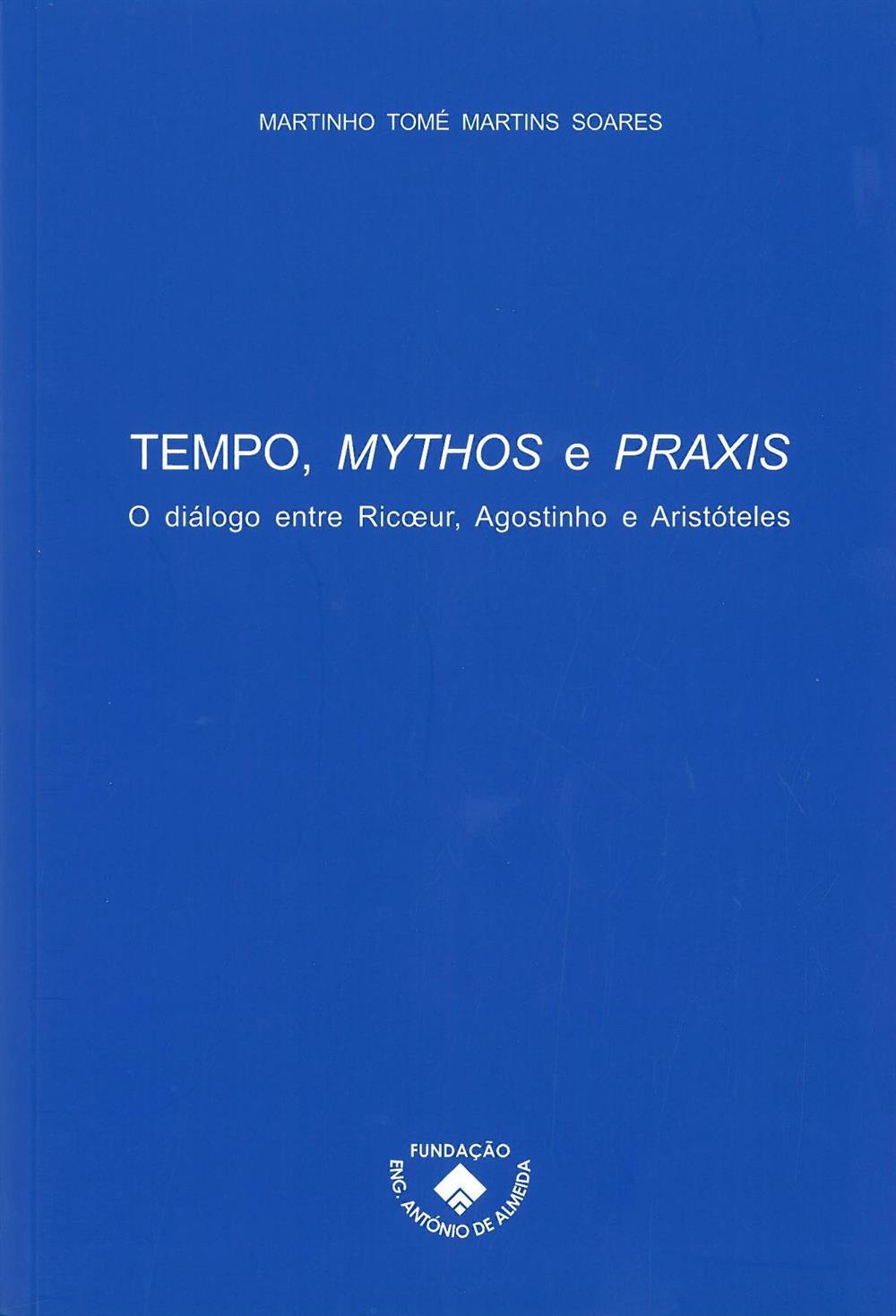Tempo, mythos e praxis_.jpg