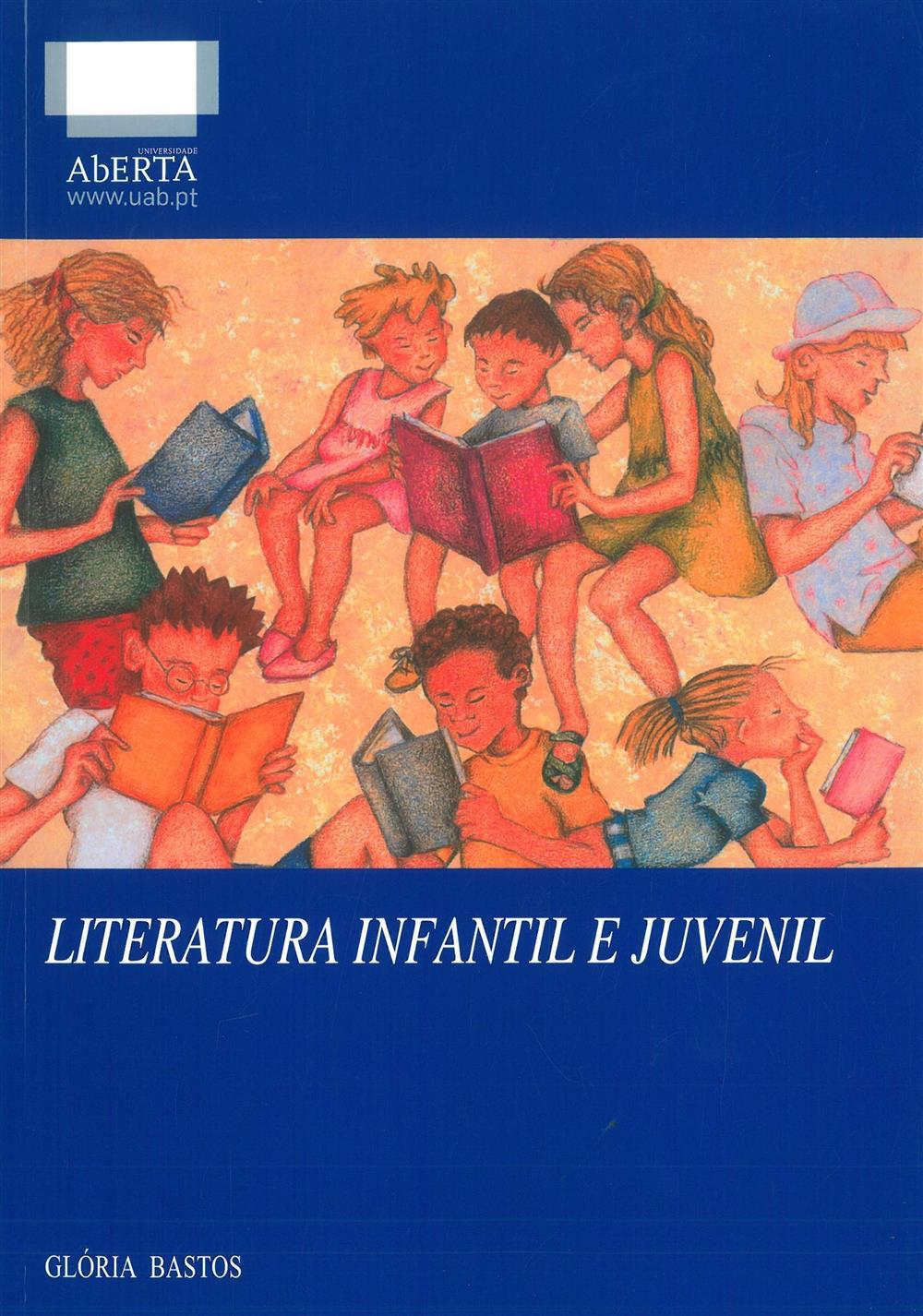 Literatura infantil e juvenil_.jpg