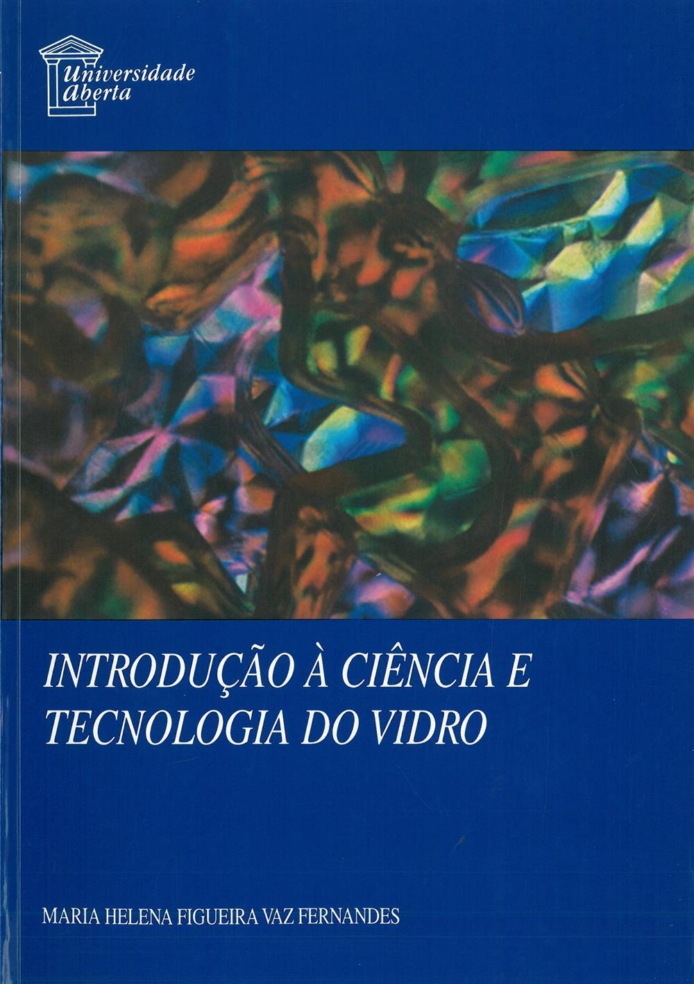 Introdução à ciência e tecnologia do vidro_.jpg