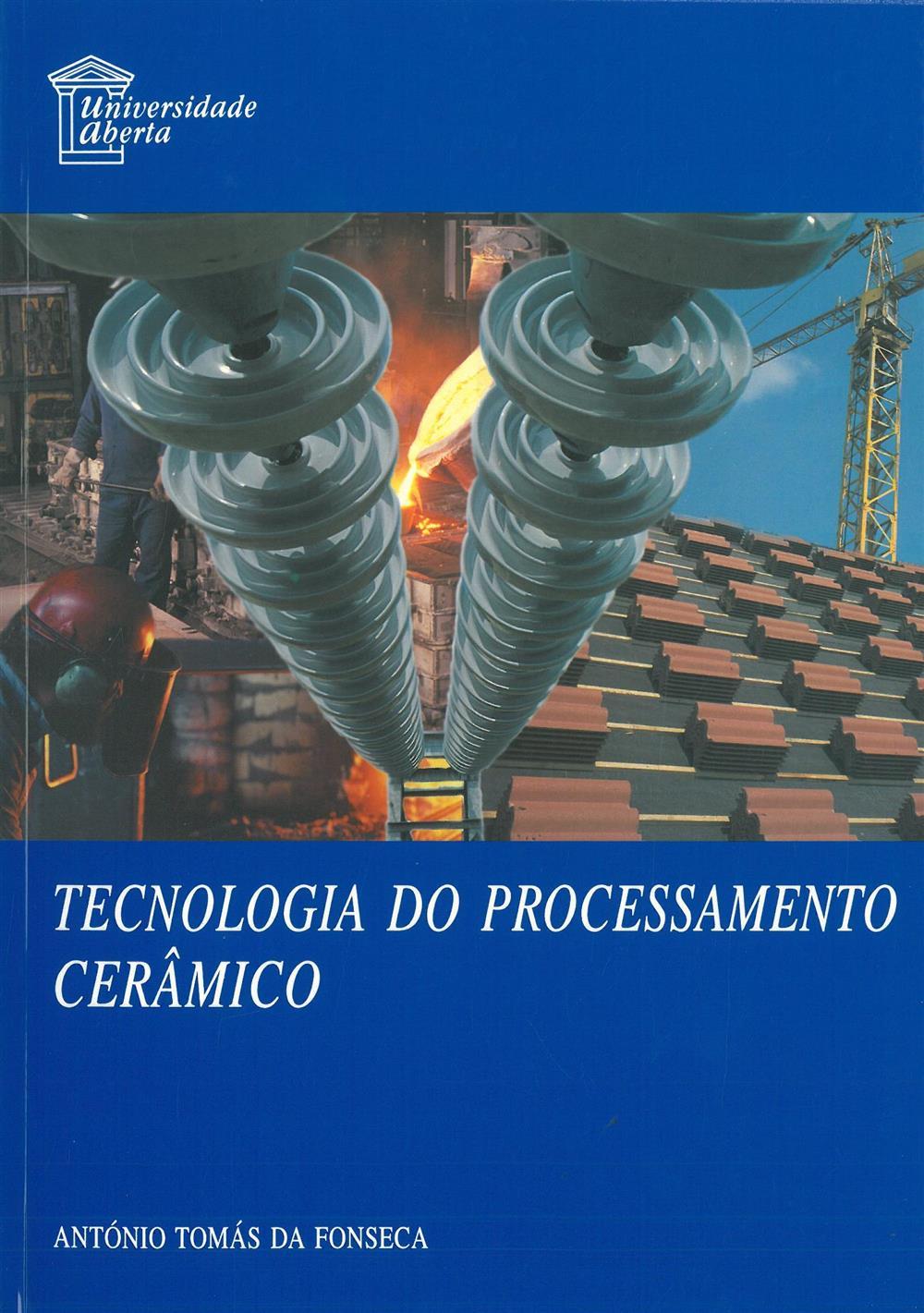 Tecnologia do processamento cerâmico_.jpg
