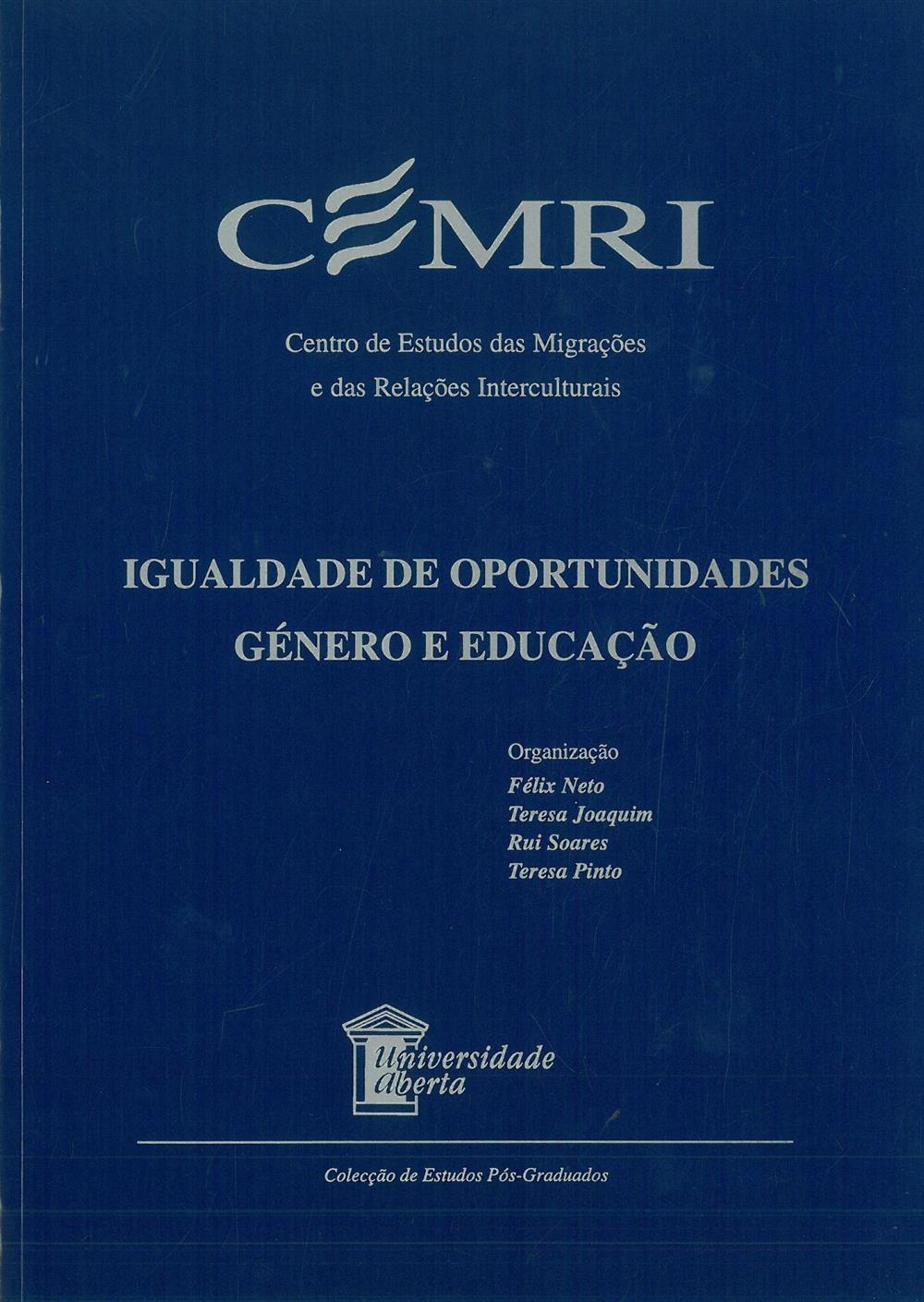Igualdade de oportunidades_género e educação.jpg