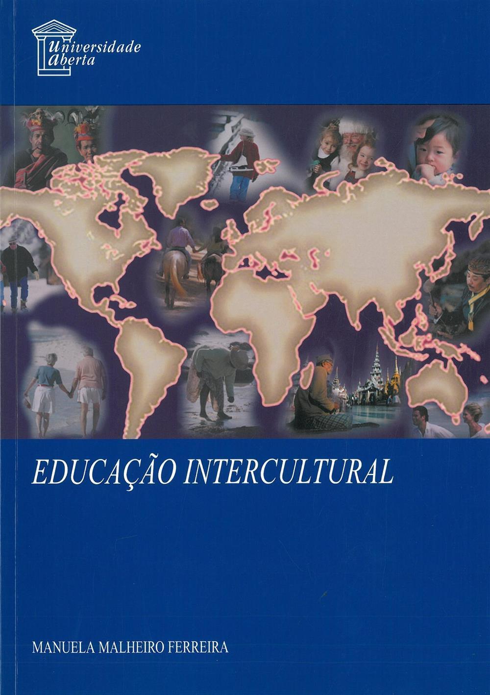 Educação intercultural_.jpg