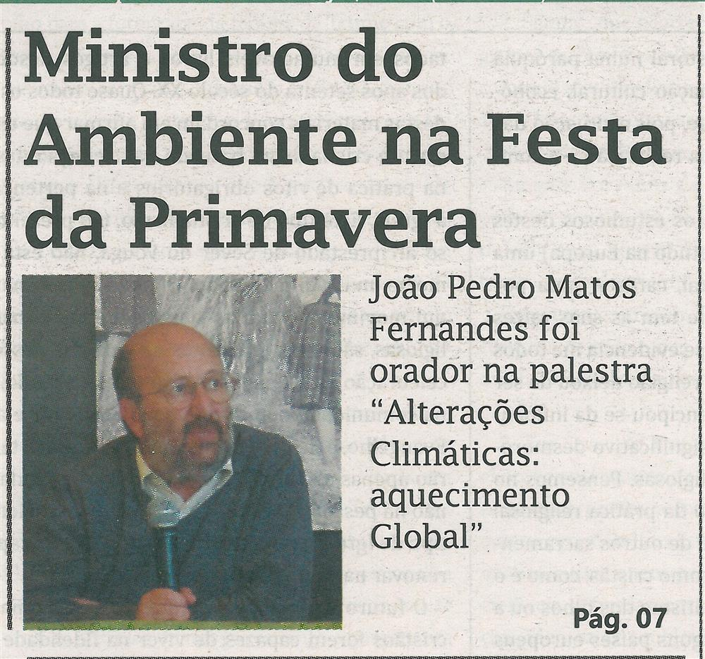 TV-jun.'17-p.1-Ministro do Ambiente na Festa da Primavera.jpg