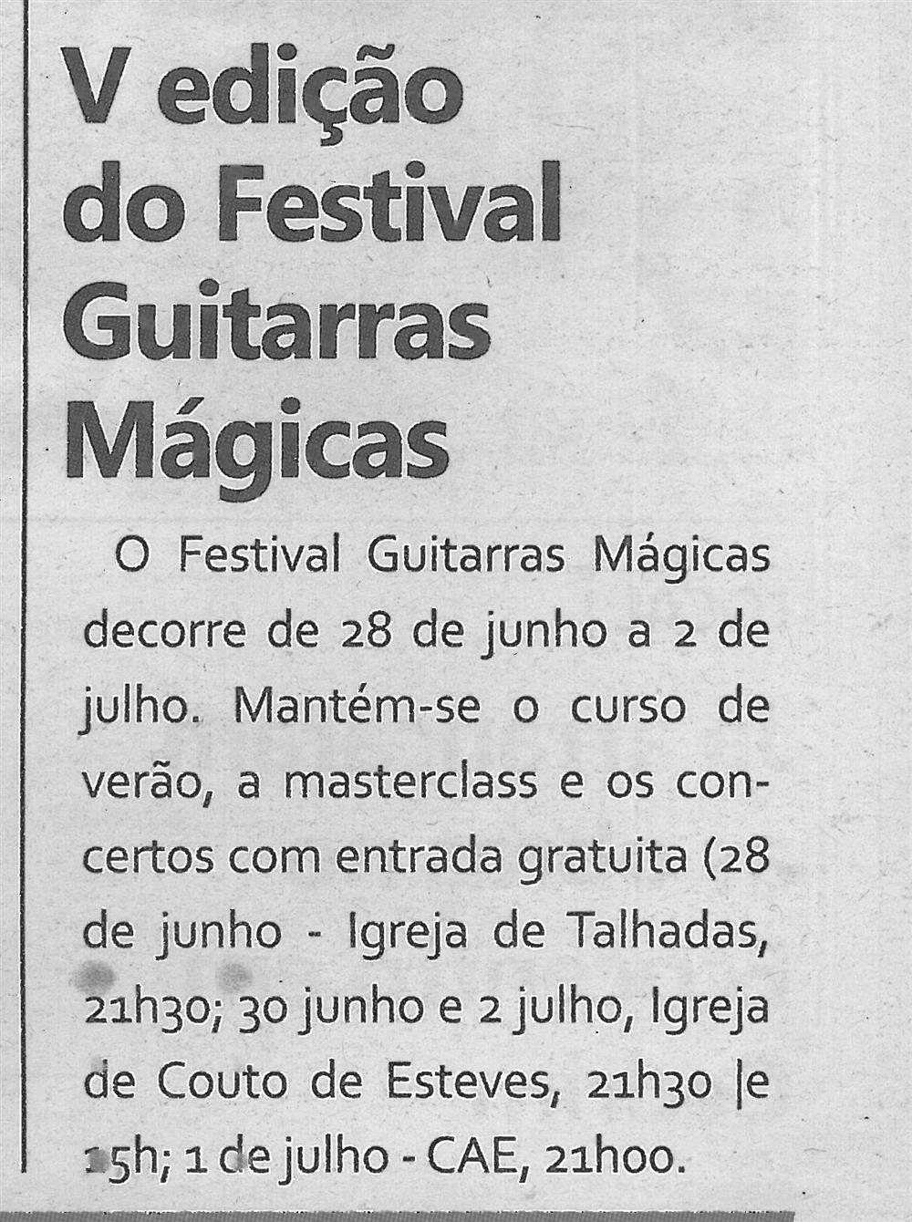 TV-jun.'17-p.12-V edição do Festival Guitarras Mágicas.jpg