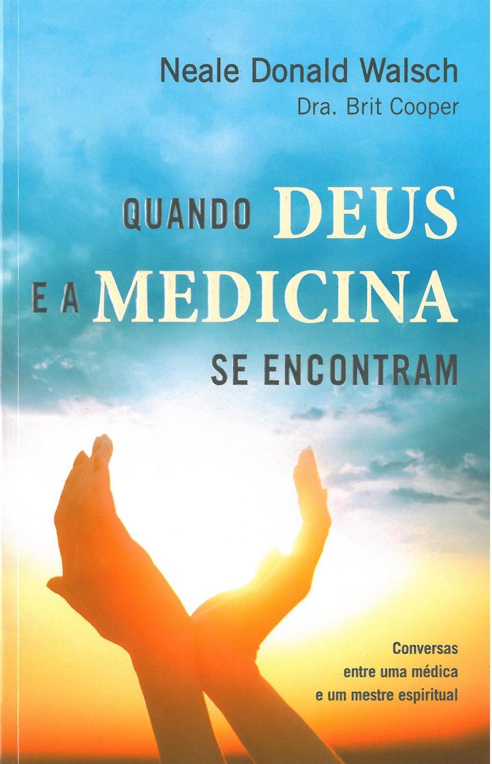 Quando Deus e a medicina se encontram_.jpg