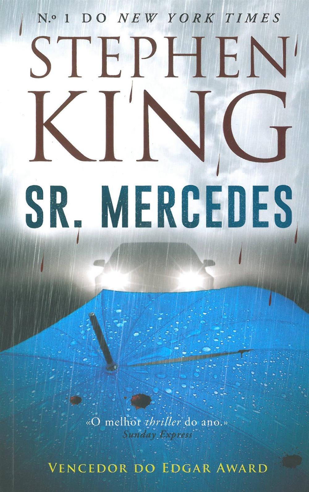 Sr. Mercedes_.jpg