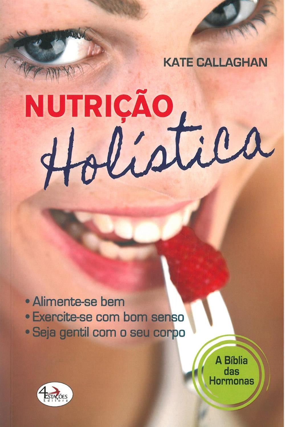 Nutrição holística_.jpg