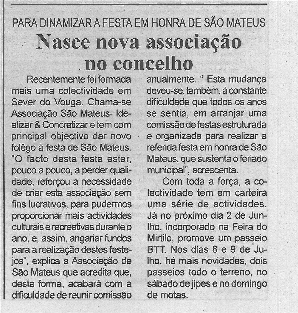 BV-2.ªjun.'17-p.5-Nasce nova associação no concelho : para dinamizar a Festa em Honra de São Mateus.jpg