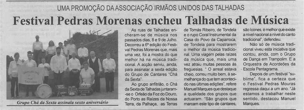 BV-2.ªjul.'17-p.4-Festival Pedras Morenas encheu Talhadas de música : uma promoção Irmãos Unidos das Talhadas.jpg