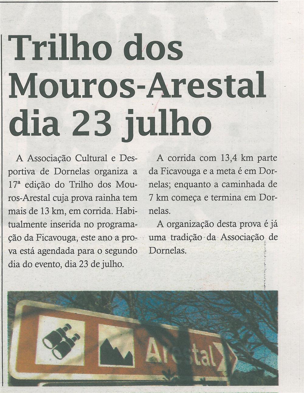 TV-jul.'17-p.3-Trilho dos Mouros-Arestal dia 23 julho.jpg