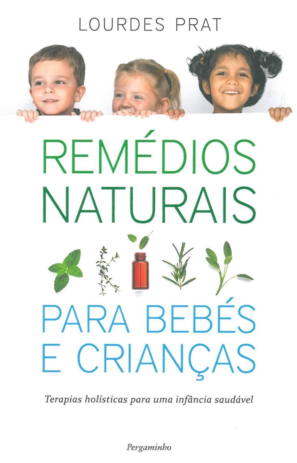 Remédios naturais para bebés e crianças_.jpg