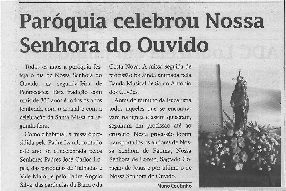TV-jul.'17-p.11-Paróquia celebrou Nossa Senhora do Ouvido.jpg