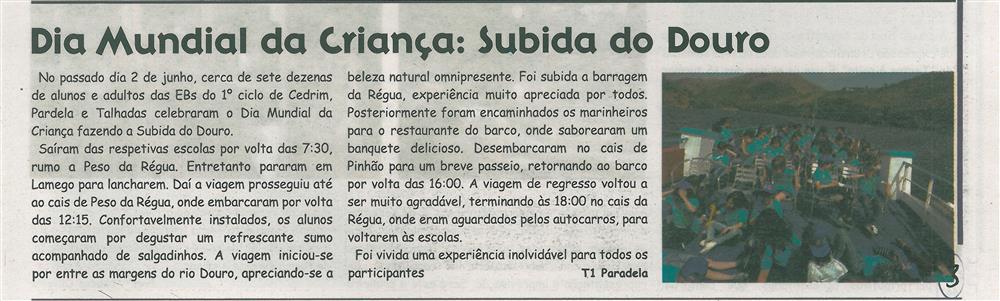 JE-jul.'17-p.3-Dia Mundial da Criança : subida do Douro.jpg
