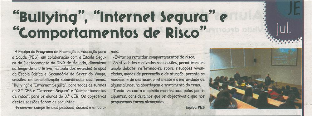 JE-jul.'17-p.5-Bullying, internet segura e comportamentos de risco.jpg