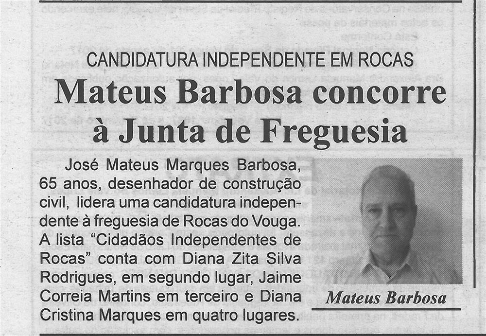 BV-1.ªset.'17-p.5-Mateus Barbosa concorre à Junta de Freguesia : candidatura independente em Rocas.jpg