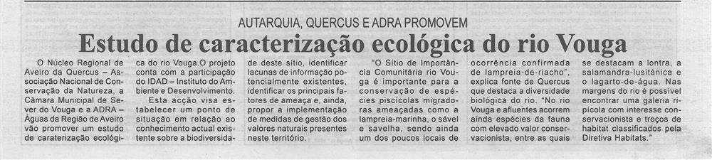 BV-1.ªset.'17-p.5-Estudo de caracterização ecológica do Rio Vouga : Autarquia, Quercus e ADRA promovem.jpg