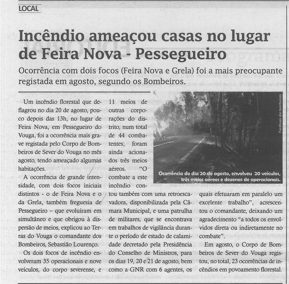 TV-set.'17-p.4-Incêndio ameaçou casas no lugar de Feira Nova : Pessegueiro.jpg