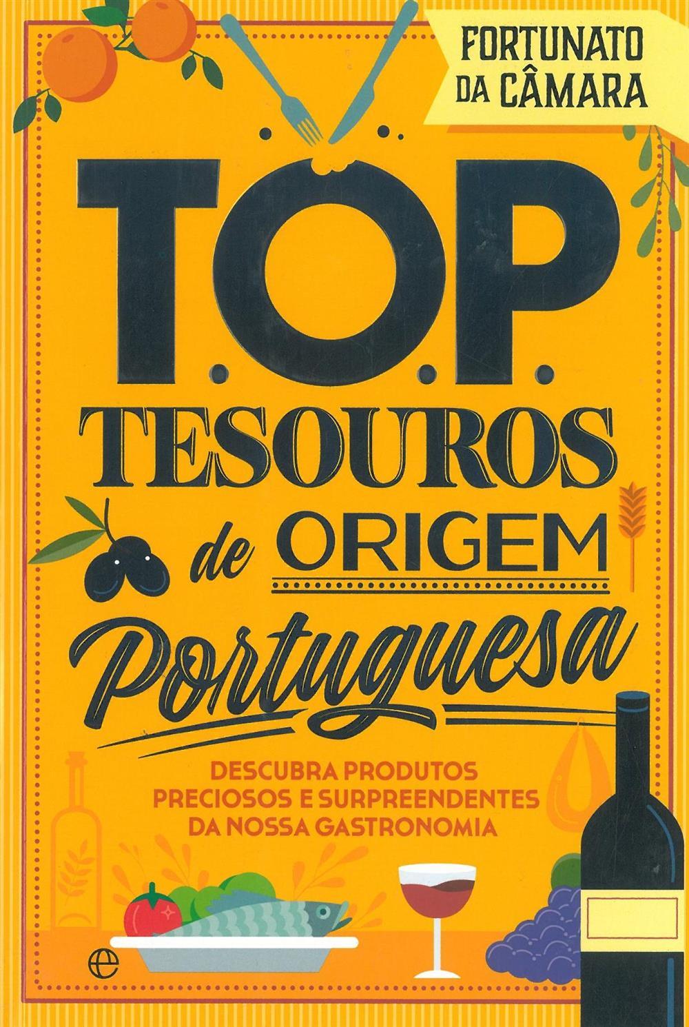 T.O.P.-Tesouros de origem portuguesa_.jpg