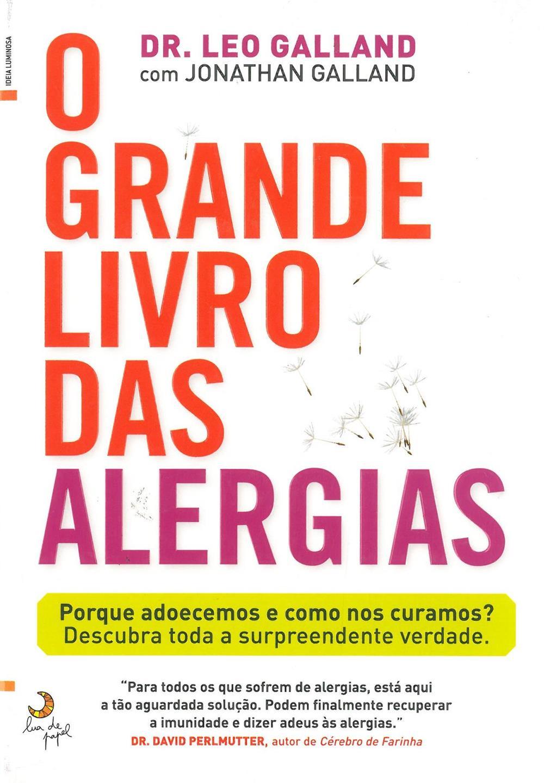 O grande livro das alergias_.jpg