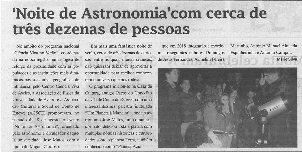 TV-set.'17-p.13-Noite de Astronomia com cerca de três dezenas de pessoas.jpg