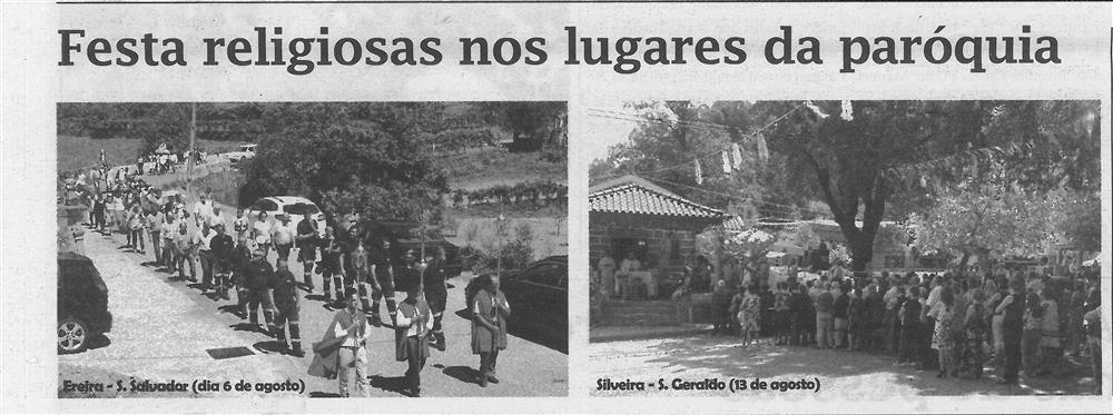 TV-set.'17-p.14-Festas religiosas nos lugares da Paróquia.jpg