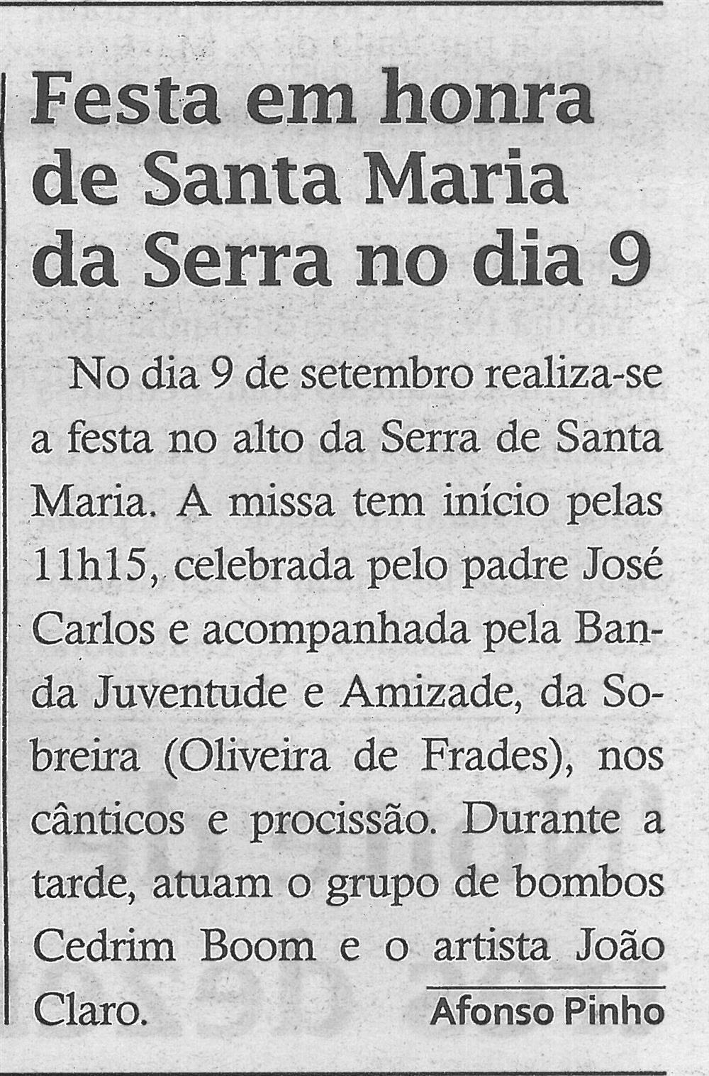 TV-set.'17-p.14-Festa em honra de Santa Maria da Serra no dia 9.jpg