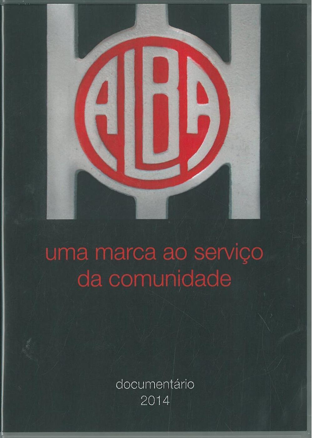 Alba, uma marca ao serviço da comunidade_DVD.jpg