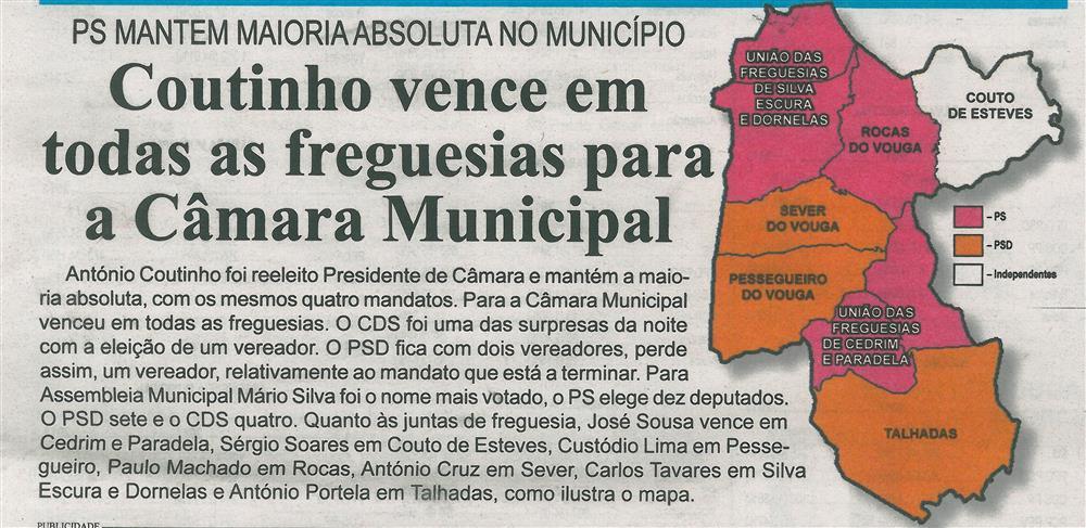 BV-1.ªout.'17-p.1-Coutinho vence em todas as freguesias para a Câmara Municipal : PS mantém maioria absoluta no município.jpg
