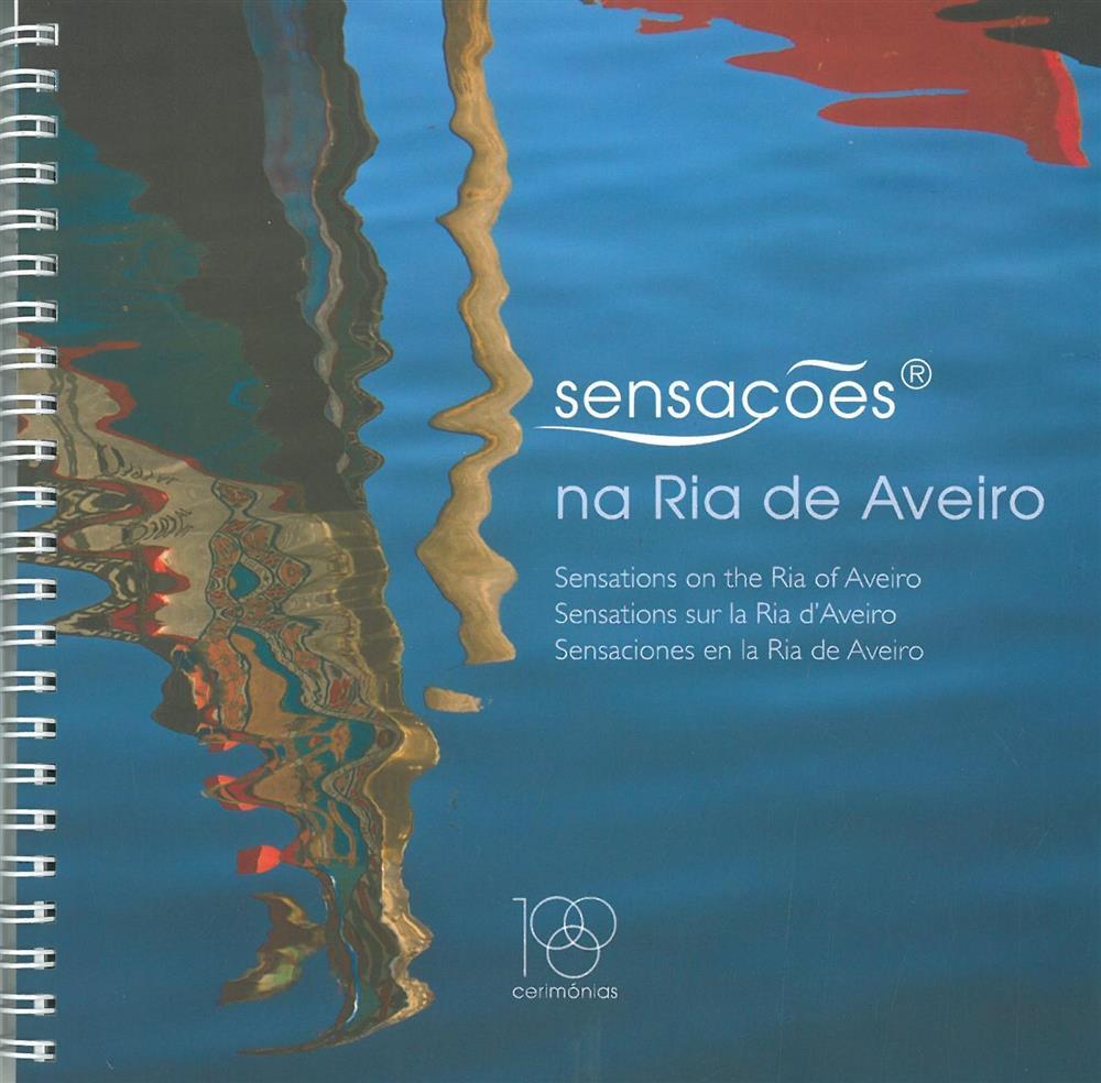 Sensações na Ria de Aveiro_.jpg