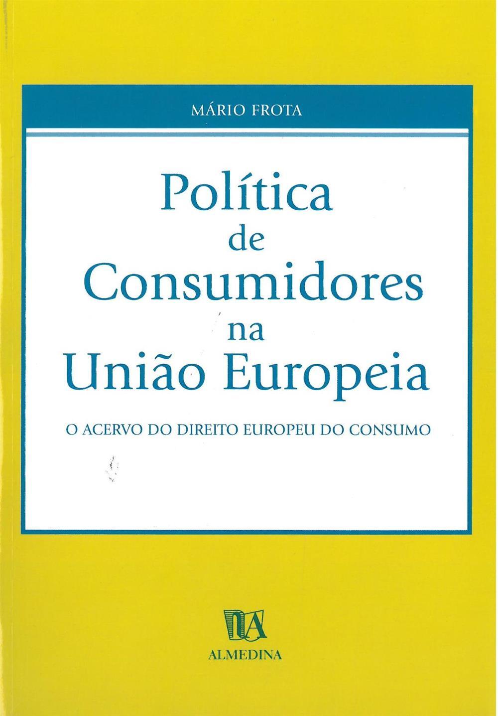 Política de consumidores na União Europeia_.jpg