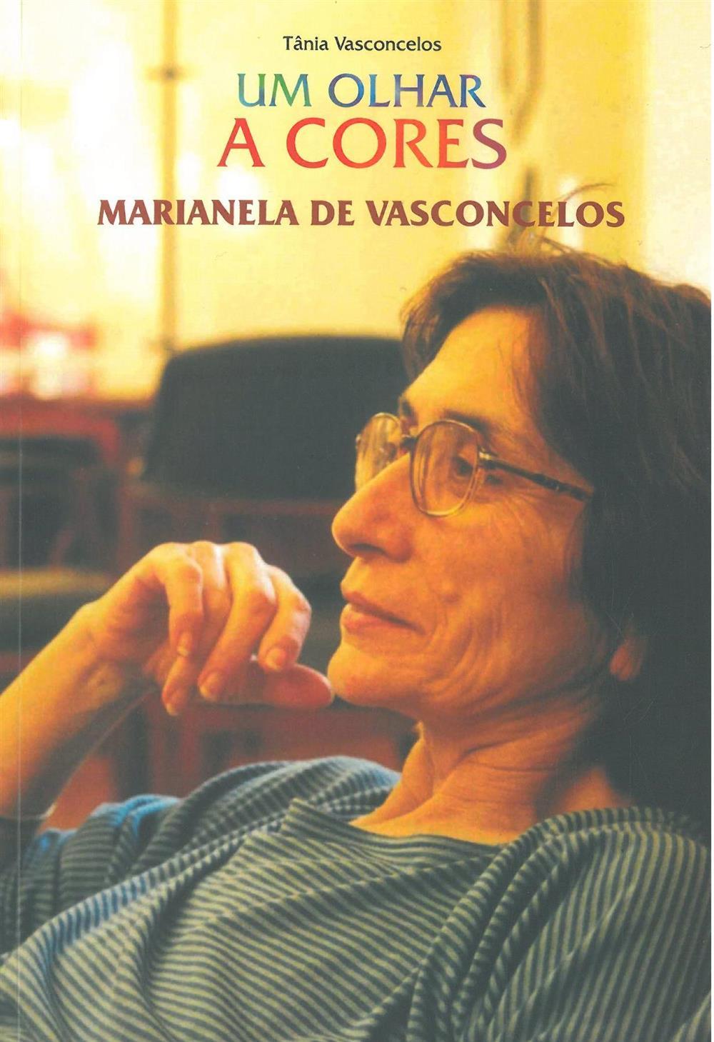 Marianela de Vasconcelos : um olhar a cores_.jpg