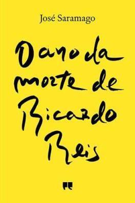 A-Ano-da-Morte-de-Ricardo-Reis.jpg