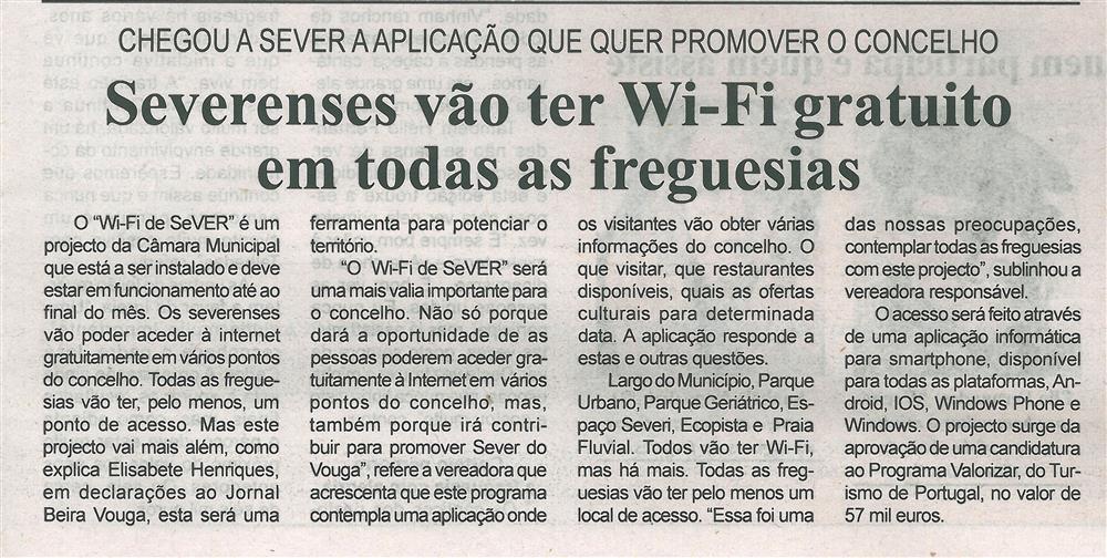 BV-2.ªjan.'18-p.7-Severenses vão ter wi-fi gratuito em todas as freguesias.jpg