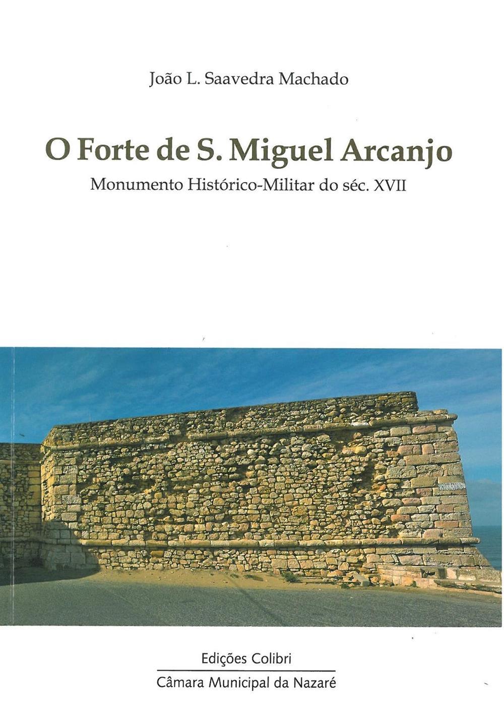 O Forte de S. Miguel Arcanjo_.jpg