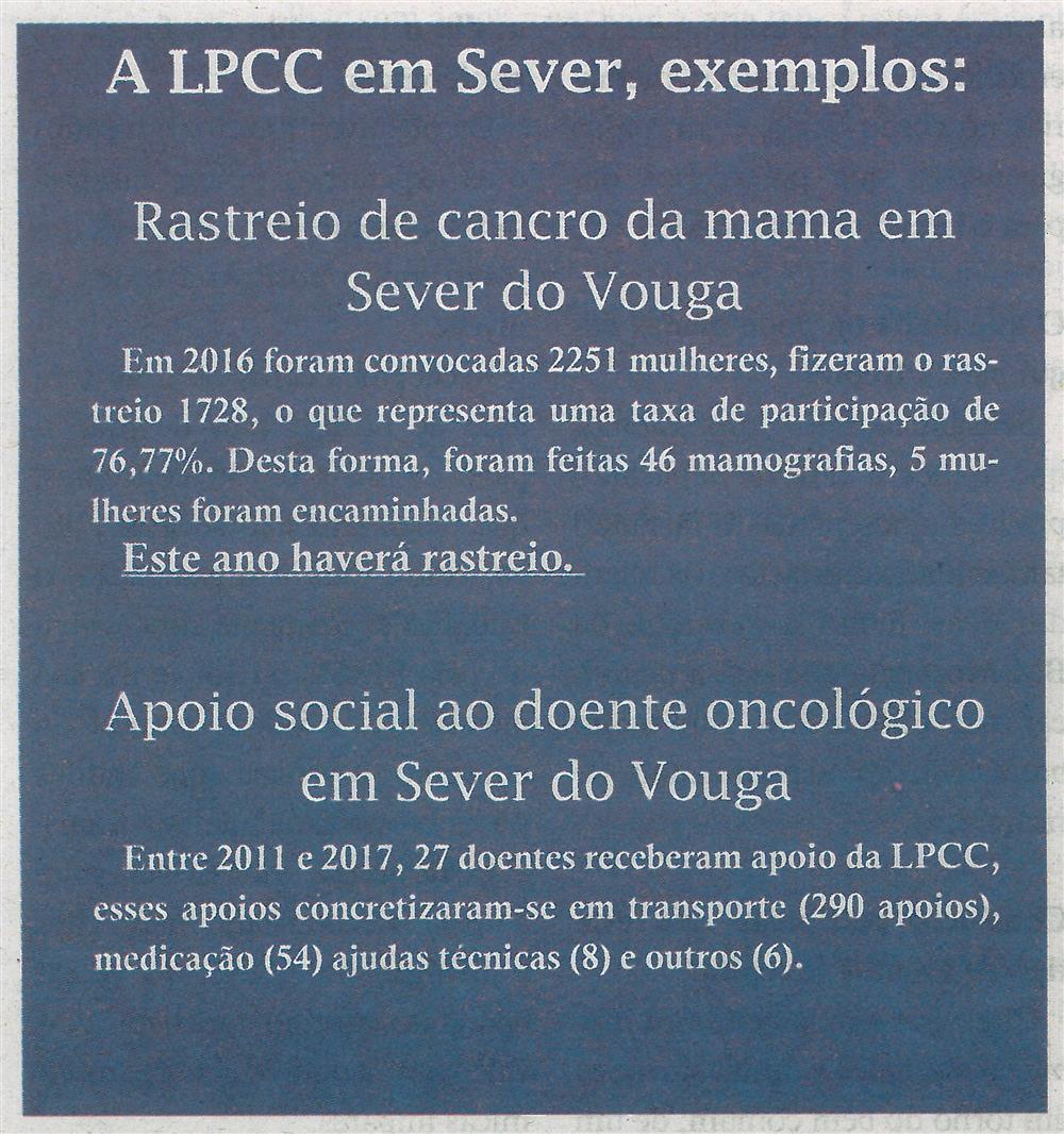 TV-fev.'18-p.12-A LPCC em Sever : exemplos.jpg