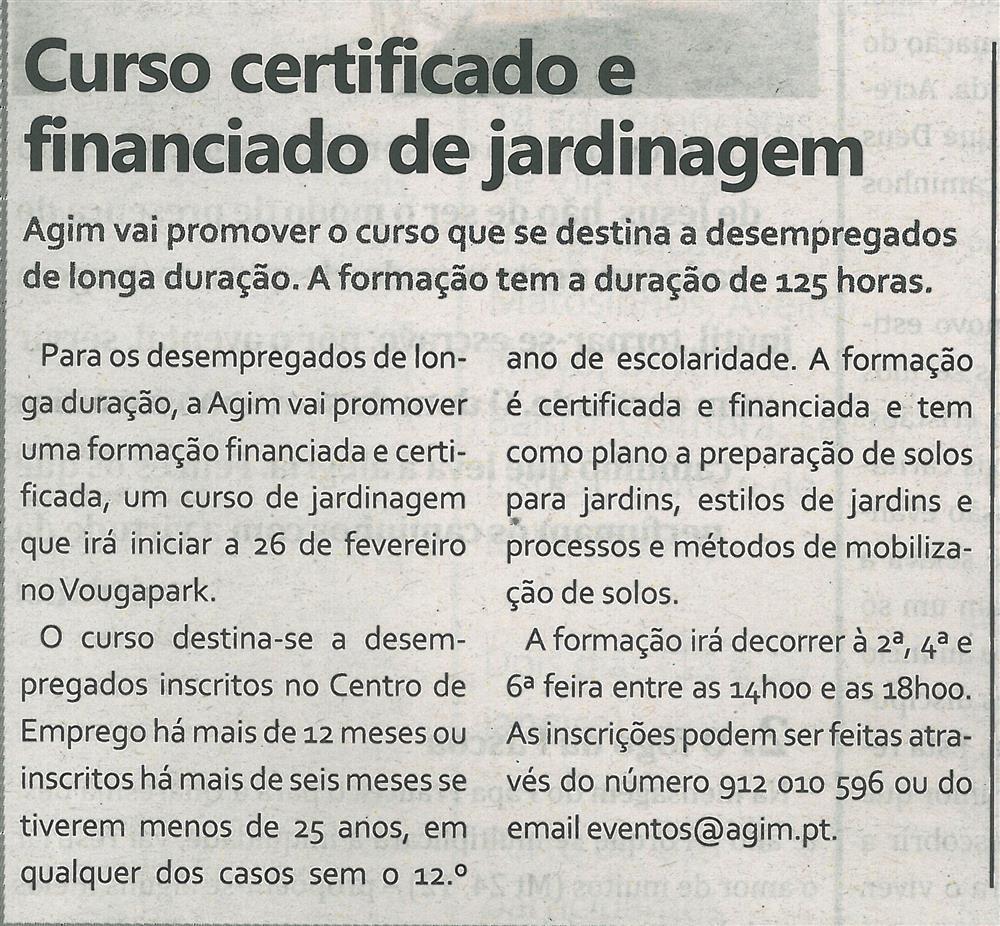 TV-fev.'18-p.13-Curso certificado e financiado de jardinagem.jpg