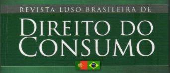 Revista luso-brasileira de direito do consumo_.JPG