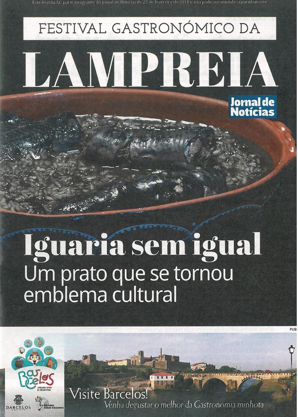 Festival gastronómico da lampreia_.jpg