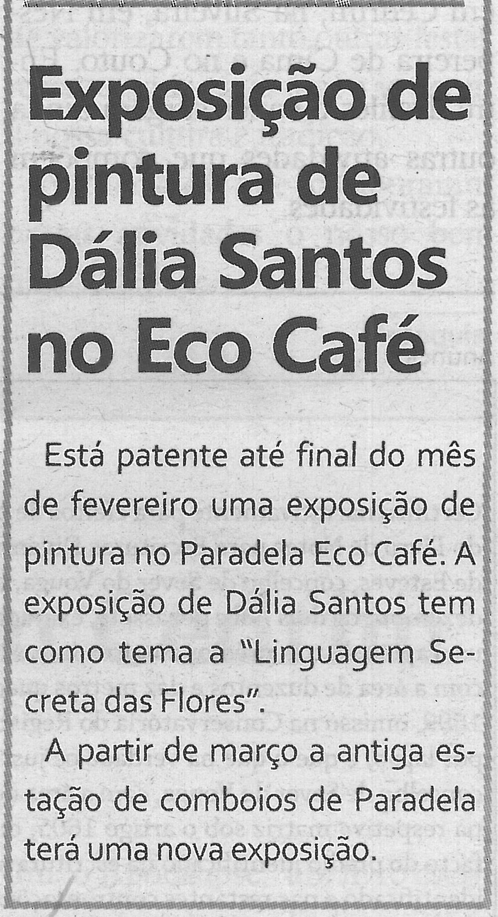 TV-fev.'18-p.5-Exposição de pintura de Dália Santos no Eco Café.jpg