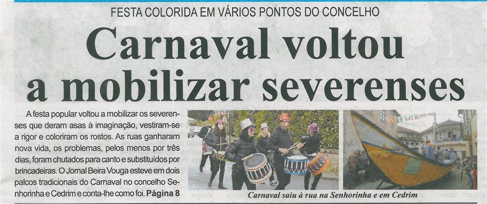 BV-2.ªfev.'18-p.1-Carnaval voltou a mobilizar severenses.jpg