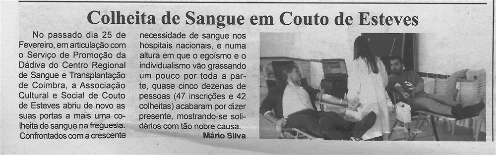 BV-1.ªmar.'18-p.2-Colheita de sangue em Couto de Esteves.jpg