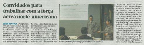 JN-08mar.'18-p.30-Convidados para trabalhar com a Força Aérea norte-americana : Sever do Vouga.JPG