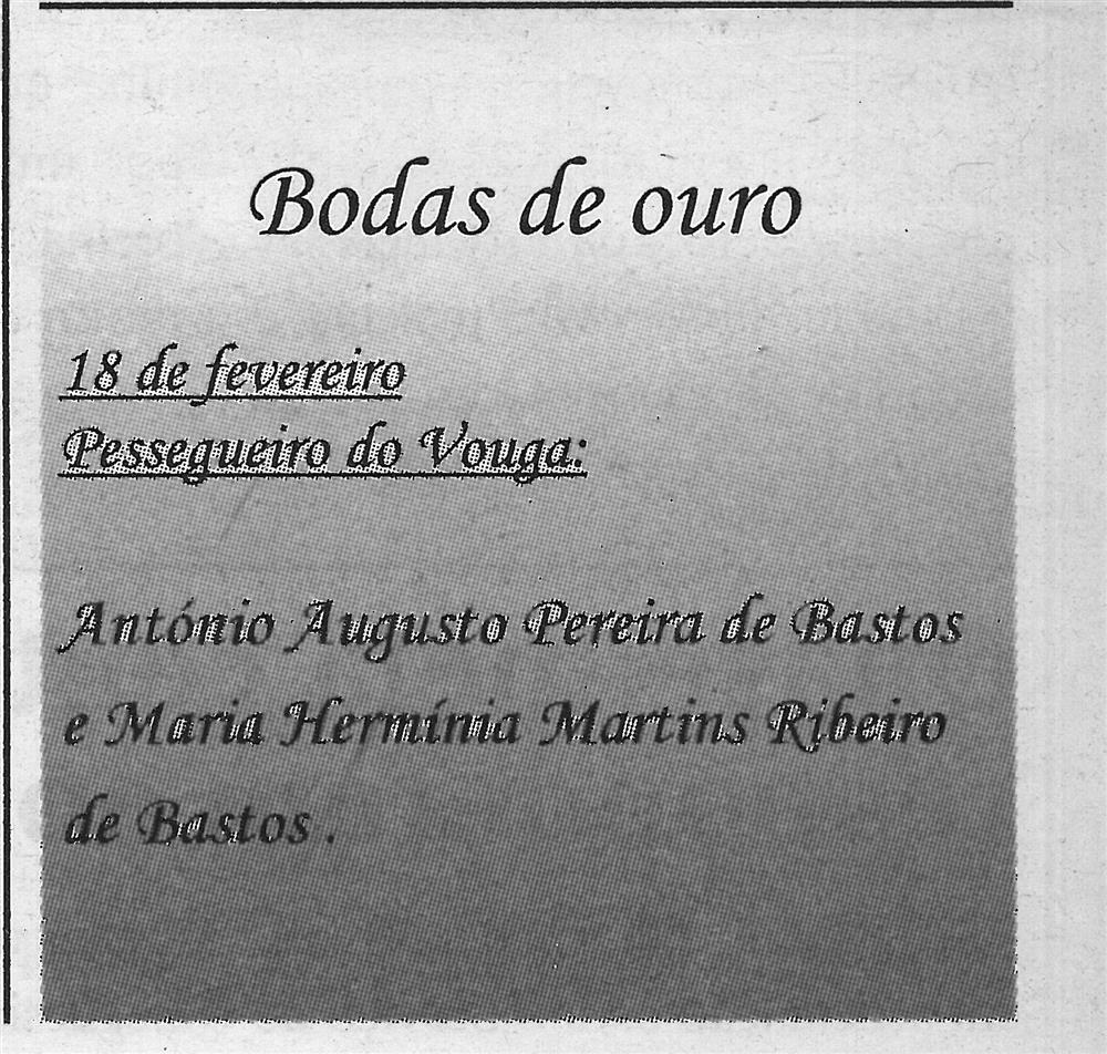 TV-mar.'18-p.10-Bodas de Ouro.jpg