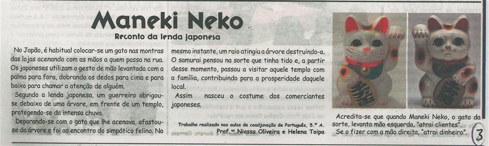 JE-mar.'18-p.3-Maneki Neko : reconto da lenda japonesa.jpg