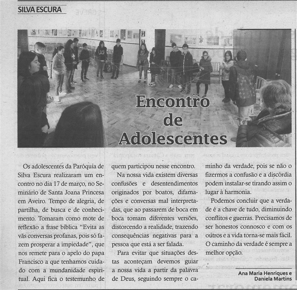 TV-abr.'18-p.8-Encontro de adolescentes.jpg