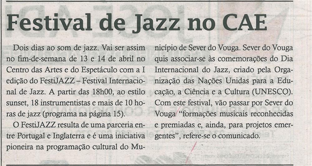 TV-abr.'18-p.16-Festival de jazz no CAE.jpg