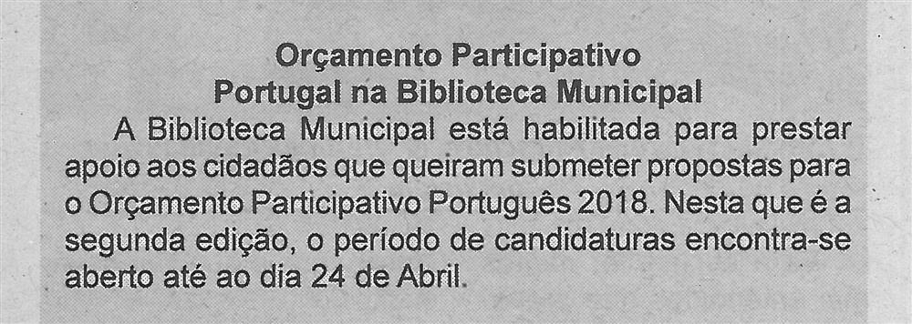 BV-1.ªabr.'18-p.5-Orçamento Participativo Portugal na Biblioteca Municipal.jpg