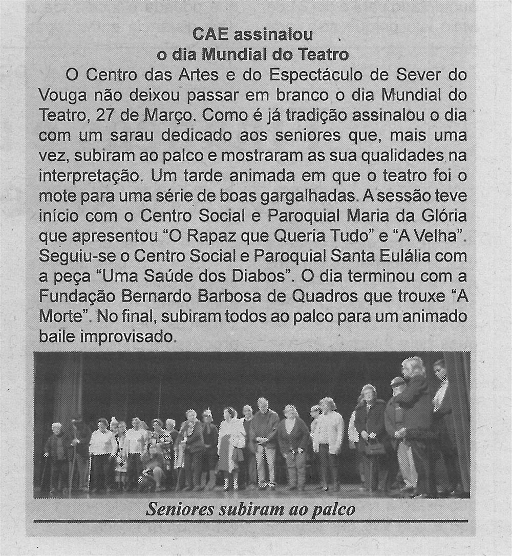 BV-1.ªabr.'18-p.5-CAE assinalou o Dia Mundial do Teatro.jpg